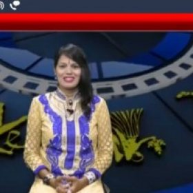 Profile picture of Neha Pradeep Saini