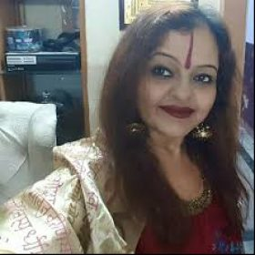 Profile picture of Himani Jolly